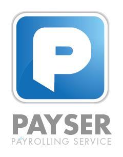 PaySer B.V.