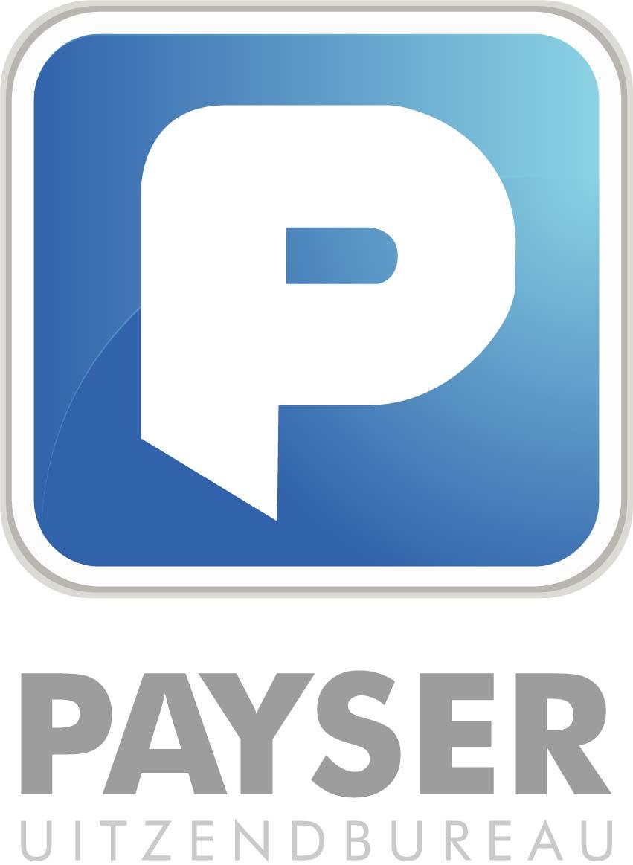 PaySer Uitzendbureau B.V.
